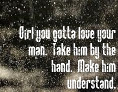 The Doors - Riders on The Storm - song lyrics, song quotes, songs, music lyrics, music quotes