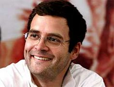 I'm Absolutely Sure the Congress Will Return to Power: Rahul Gandhi | All Indian News paper