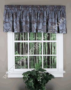 9 best country kitchen curtains images country kitchen curtains rh pinterest com
