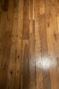 Appalachian Hardwood Flooring we are proud to carry hardwood by appalachian flooring be sure to visit us on Oak Hardwood Floors Sourced From Appalachian Woods In Virginia