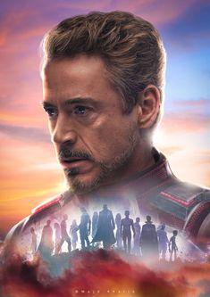 Tony Stark 3000 ⓒ Majd Khatib Marvel Fan Art, Marvel Vs, Marvel Memes, Marvel Comics, Marvel Tony Stark, Avengers Fan Art, Tony Stark Wallpaper, Iron Man Wallpaper, Hd Wallpaper