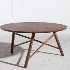 Browse through a range of coffee tables online, including modern and mid century styles, with marble, timber and a range of colours and shapes to choose from!