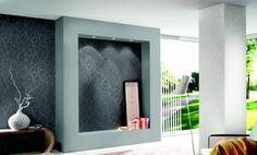 life 2 - Tapety na stenu | Dekorácie | tapety.karki.sk - e-shop
