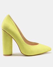 73122688ba0e 1891 Best Shoes images   Ladies shoes, News south africa, Shoes sandals