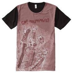 (cat mummies red with text All-Over print shirt) #Amazing #Sand #Adventure #Animal #Cartoon #Cat #Cats #Color #Comic #Desert #Egypt #Fabulous #Fantastic #Fun #Funny #History #Home #Interesting #Mummies #Mummy #Mystic #Mystical #Myth #Pet #Pets #Red #Text #Tomb #Wild is available on Funny T-shirts Clothing Store   http://ift.tt/2d5XqE6