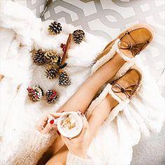 a34b3372d424 Cheap Women S Fashion Websites #TopWomenSFashionMagazines Product  ID:1002315731 #WomenDressesForWedding Sheepskin Slippers,
