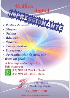 #marketingdigital #vendatododia #vendermais #marketing