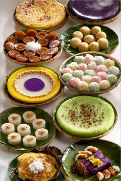 All time favorites. Filipino Food Party, Filipino Wedding, Filipino Dishes, Filipino Desserts, Filipino Recipes, Philipinische Desserts, Wedding Desserts, Boodle Fight, Pinoy Dessert