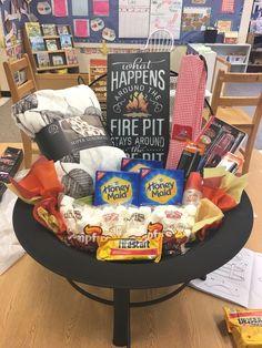 11 best car care gift basket images rh pinterest com