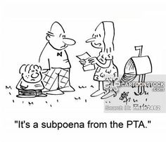 #subpoena The senator, who is leading the Senate Judiciary Committee's investigation of allegations of Trump-Russia ties, has said he would issue a subpoena to force Mr Comey to submit details on this and on the alleged wiretapping.