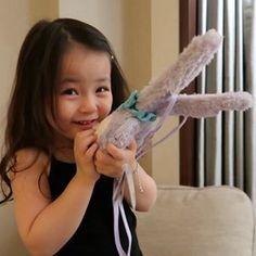 Cute Baby Girl, Cute Babies, Baby Fever, Korean Fashion, Kids Outfits, Korean Style, Children, Sweet, Instagram