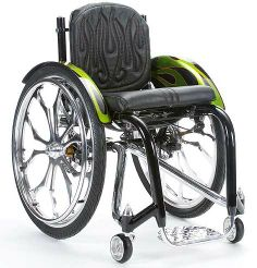 Award-Winning Mobility Devices