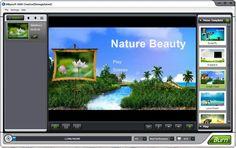 iSkysoft DVD Creator gratis per un tempo limitato | Giveawayita