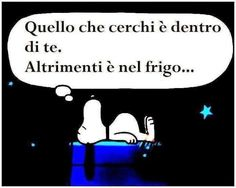 Pegatina en lo que buscas está dentro de ti - Gruseliger Clown, Funny Images, Funny Pictures, Snoopy Comics, Dont Forget To Smile, Don't Forget, Spirit Quotes, Feelings Words, For You Song