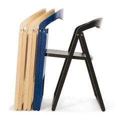 tna design studio // Patan folding chair