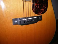 Electric Guitar Wallpaper moreover  together with Epiphone Lp 100 Review in addition Epiphone Epi Wiring Harness additionally Epiphone Guitar Nut. on wiring diagram les paul