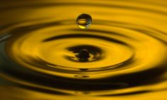 Water drops photography is a beautiful art and is very attractive. There are so many techniques, by using these; you can get wonderful water drop