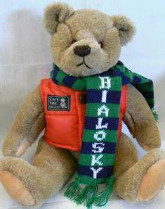 Picnic, Teddy Bear, Toys, Animals, Activity Toys, Animales, Animaux, Clearance Toys, Picnics