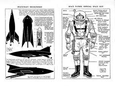 1952spacepatrol03