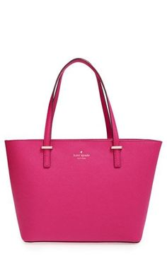 kate spade new york 'cedar street - mini harmony' tote available at #Nordstrom