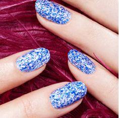 Hot Nail Art Trends & Nail Polish Designs | Sephora