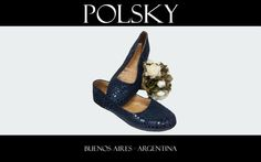 Chatitas III Shoes, Fashion, Shopping, Buenos Aires, Moda, Zapatos, Shoes Outlet, Fashion Styles, Shoe