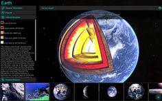 5 aplicaciones que todo fanático de la astronomía debe tener