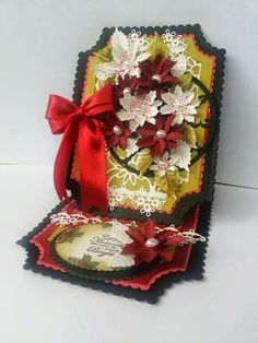 Cheery Lynn Designs Blog: flowers