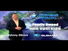 Subaru Forester Columbia SC, Keep Your Local Dealer Honest, Shop Online ...Subaru Forester Columbia SC, Keep Your Local Dealer Honest, Shop Online ...: http://youtu.be/Age9UlZWj9Q