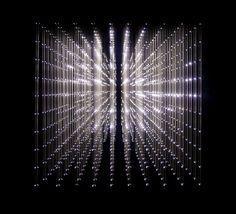 arte luz - Pesquisa Google