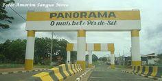 Funcionários de Panorama terão aumento de 6,28% em maio - Jornal Digital Panô City