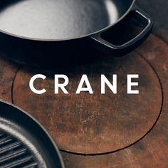 Kitchen Design, Products, Design Of Kitchen