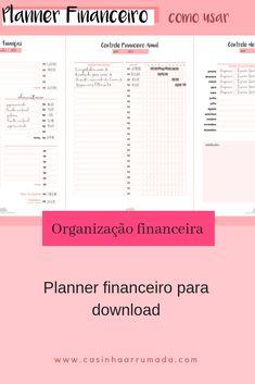 Excel Design, Web Design, 2017 Planner, Bullet Journal Tracker, Mindfulness Activities, Make Blog, Fitness Planner, Seo Tips, Planner Stickers