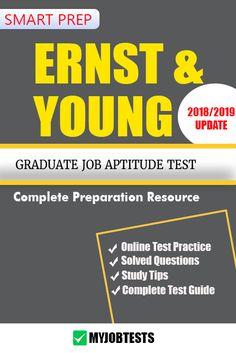 13 Best Job Aptitude Tests images in 2019 | Job aptitude