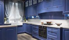 Kuchyně MILANO – HANÁK NÁBYTEK | Kvalitní kuchyně, nábytek a interiéry na míru.