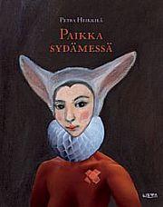 lataa / download PAIKKA SYDÄMESSÄ epub mobi fb2 pdf – E-kirjasto