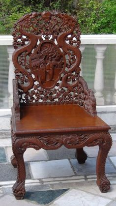 199 best chinese antique furniture images in 2019 antique chinese rh pinterest com