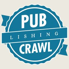PubCrawl Podcast: NaNoWriMo 2015 How to Keep Going | Pub(lishing) Crawl