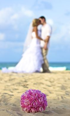 Destination Wedding at Hard Rock Hotel & Casino Punta Cana, Dominican Republic https://www.facebook.com/groups/173716272754306/