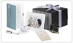 Branded and Promotional Hampers
