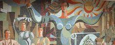 soviet mosaic - Поиск в Google