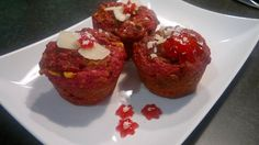 #leivojakoristele #juureshaaste Kiitos Marika K. Food Humor, Funny Food, Muffin, Breakfast, Morning Coffee, Muffins, Cupcakes, Fun Food