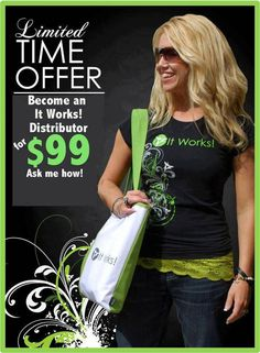 I'm looking for ambitious individuals who are ready to make money and be #debtfree! Join my team and get 1on1 training and everything else you would need to be successful!! Stop waiting for a handout and put CASH $$$ in YOUR Hand!!  Call, text or Email me for Info: Jenny Fralin (276) 226-3595 jennymariefralin@outlook.com  #hustle #cash #money #workfromhome