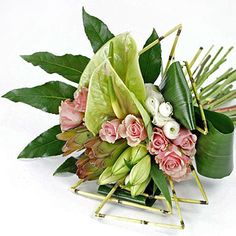 The promise of spring - Same day flower delivery London UK Hand Tied Bouquet, Same Day Flower Delivery, Gifts Delivered, Flowers Delivered, Spring Colors, Flower Arrangements, Valentines, London, Rose