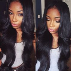 brazilian body wave hair weft with lace closure,uhair free shipping top quality human hair extensions