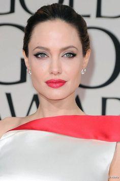 Angelina Jolie xxx suku puoli video