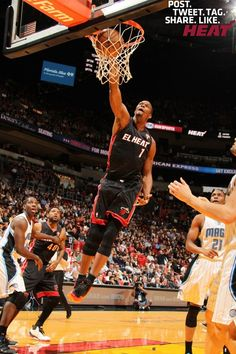"Christopher Wesson ""Chris"" Bosh 3/24/84 American professional basketball player who plays for the Miami Heat of the NBA."