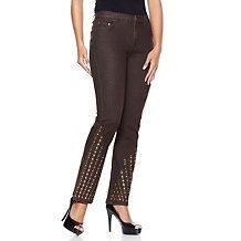 Diane Gilman Fashion at HSN.com