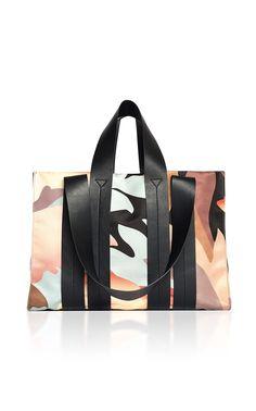 CORTO MOLTEDO . #cortomoltedo #bags #shoulder bags #hand bags #leather #tote #