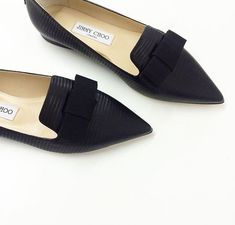 Perfect work shoes. Simply classic without having to wear heals all day. WOMEN'S FLATS amzn.to/2jETOMx
